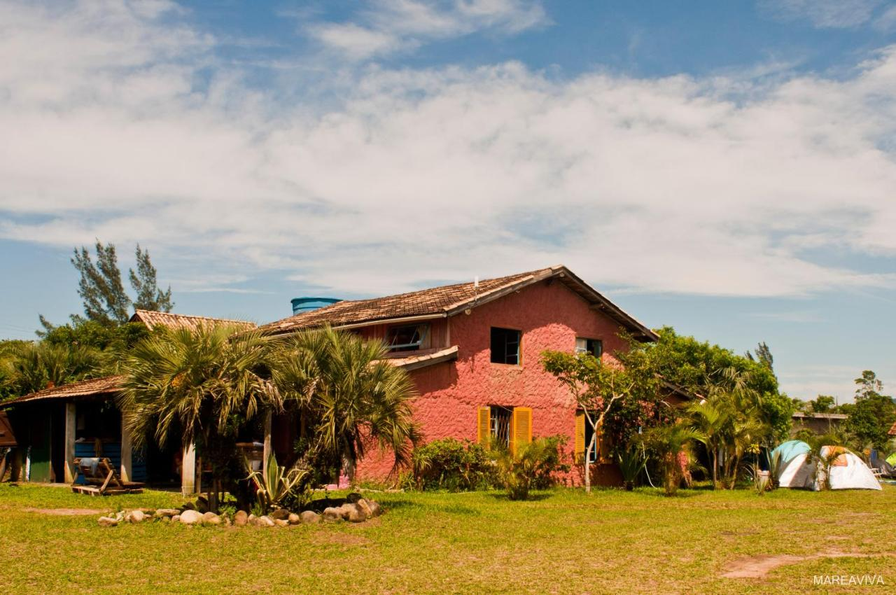 Hostels In Praia Do Rosa Santa Catarina