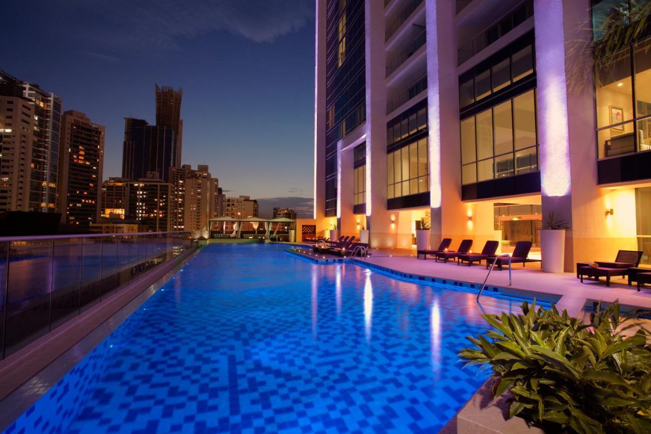 Hotels In Playa Bonita Village Panama Oeste