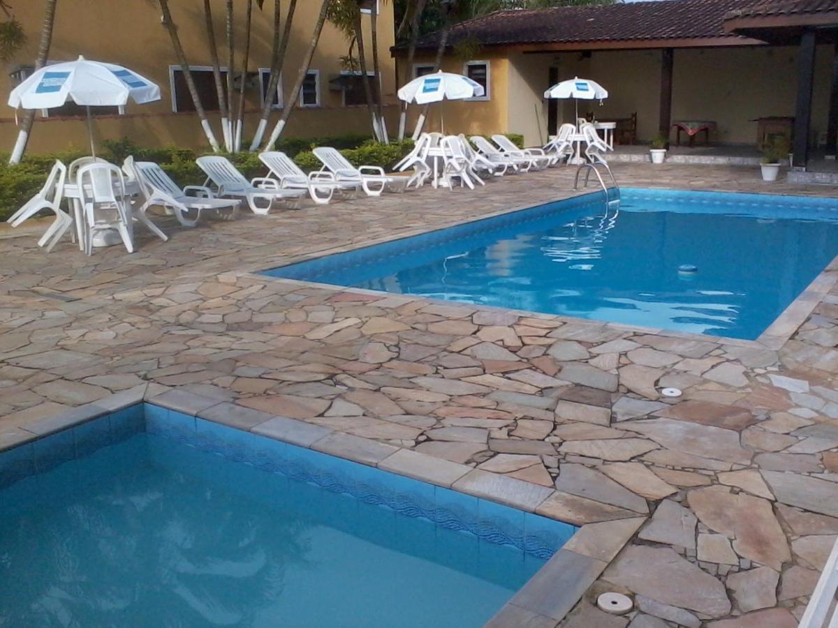 Hotels In Itariri Sao Paulo State