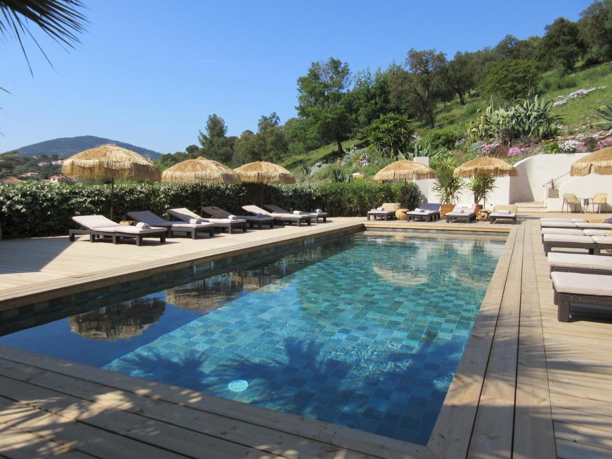 Guest Houses In Roquebrune-sur Argens Provence-alpes-côte D
