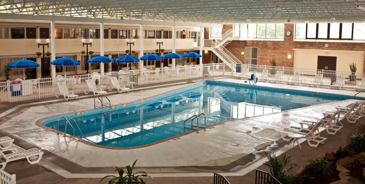 Hotels In Beloit Wisconsin