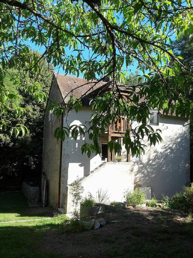 Bed And Breakfasts In Pied-de-saint-marc Auvergne