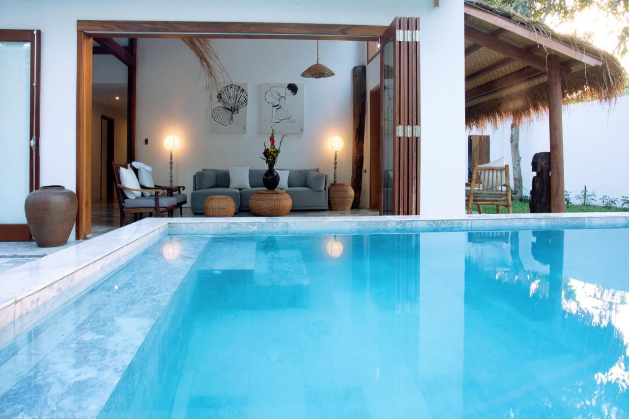 The chi villa hoi an harga 2019 terbaru