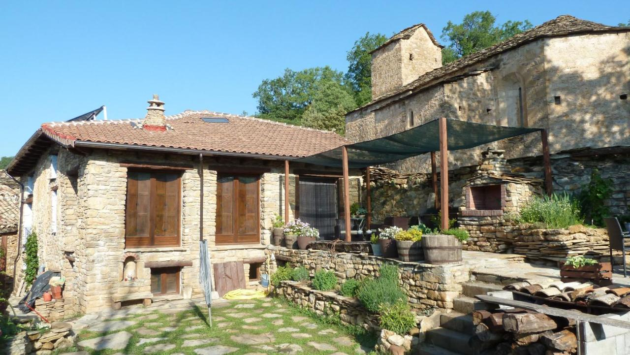 Bed And Breakfasts In Les Iglésies Catalonia