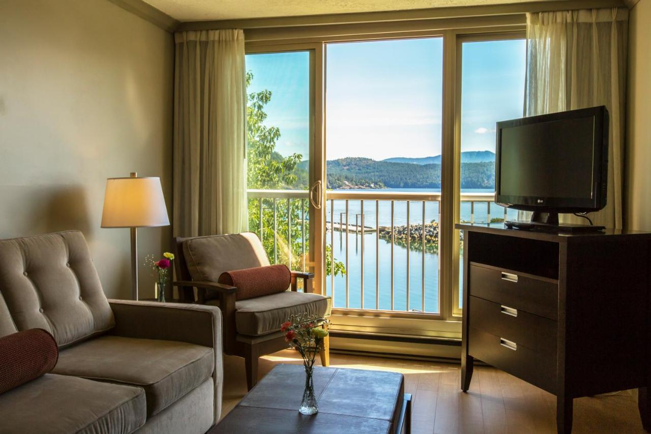 Hotels In Mill Bay Vancouver Island