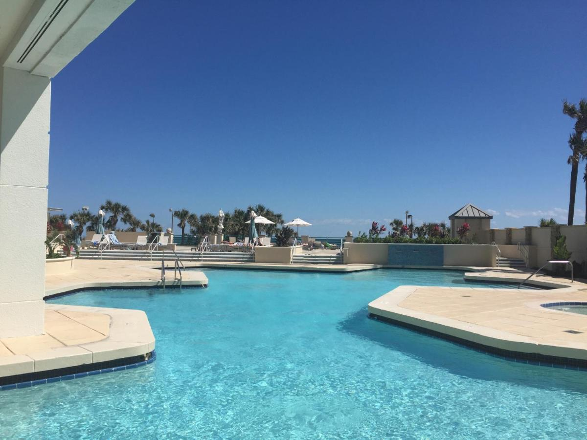 Resorts In Port Orange Florida