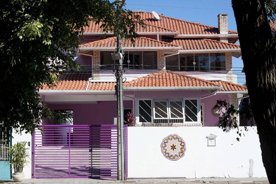 Guest Houses In Itacorubi Santa Catarina Island