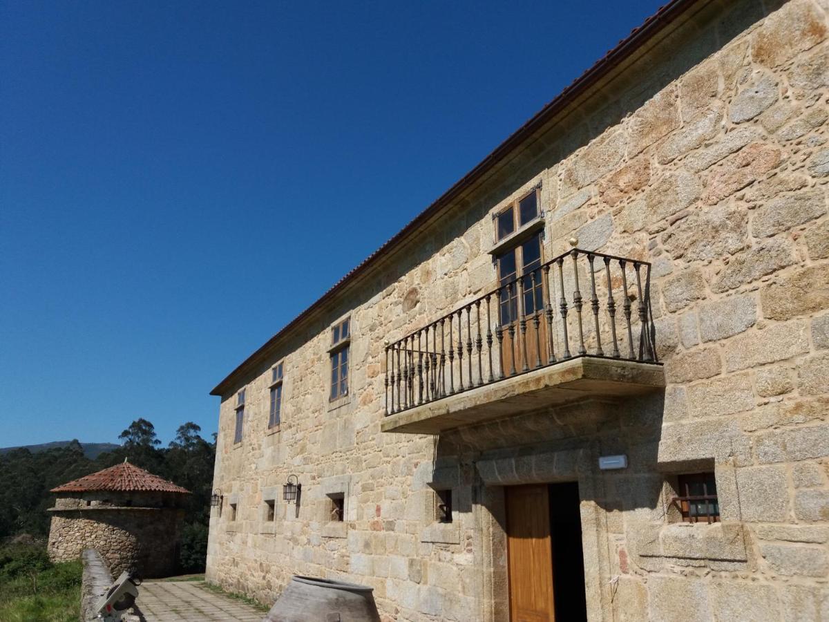 Hostels In Nemiña Galicia