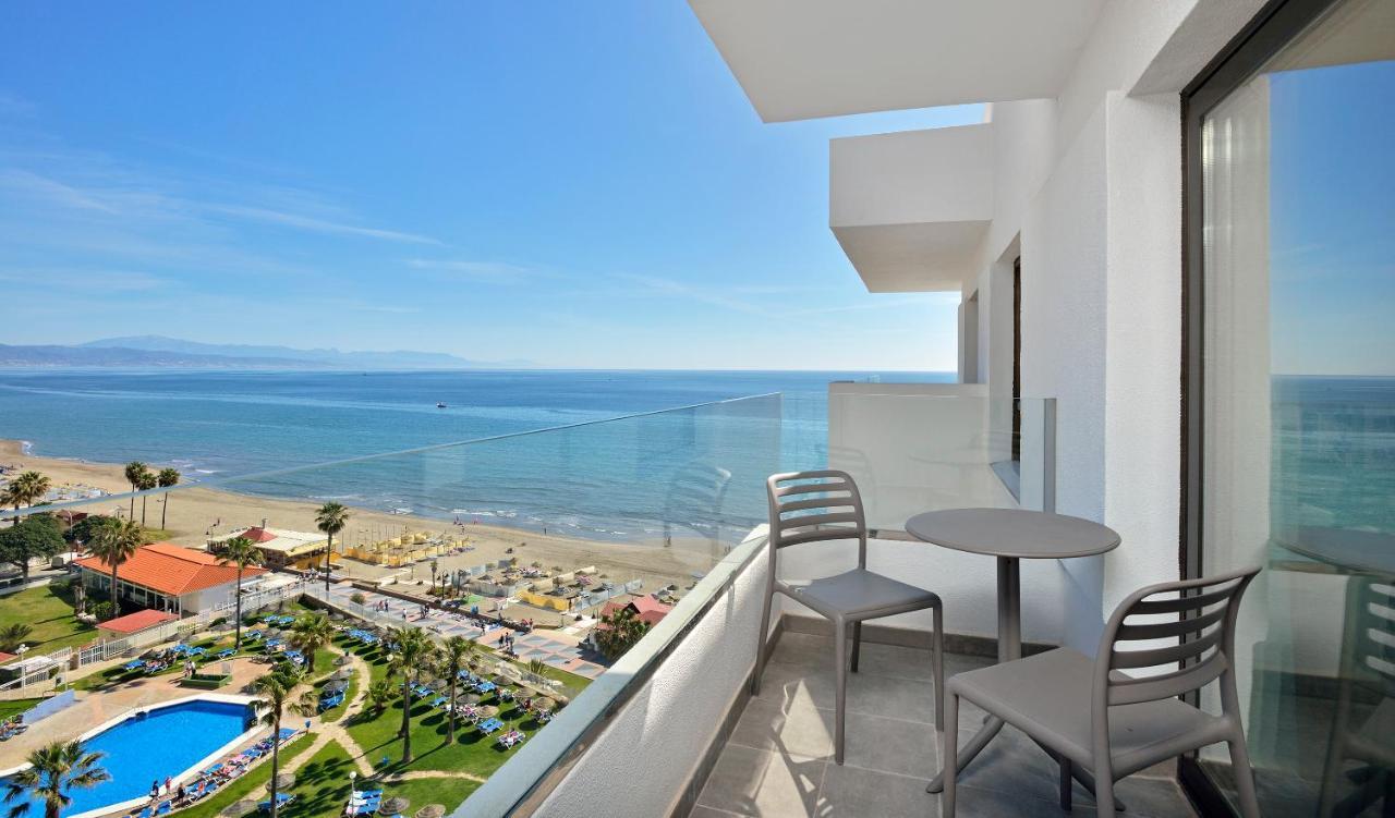 Sol House Costa Del Sol Torremolinos Oppdaterte Priser For 2019