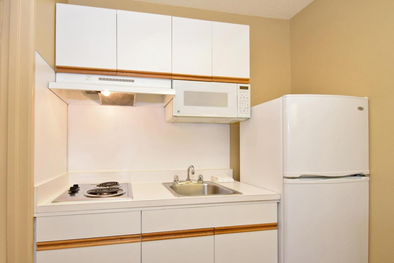 Hotel Extended Stay America - Clearwater, FL - Booking.com