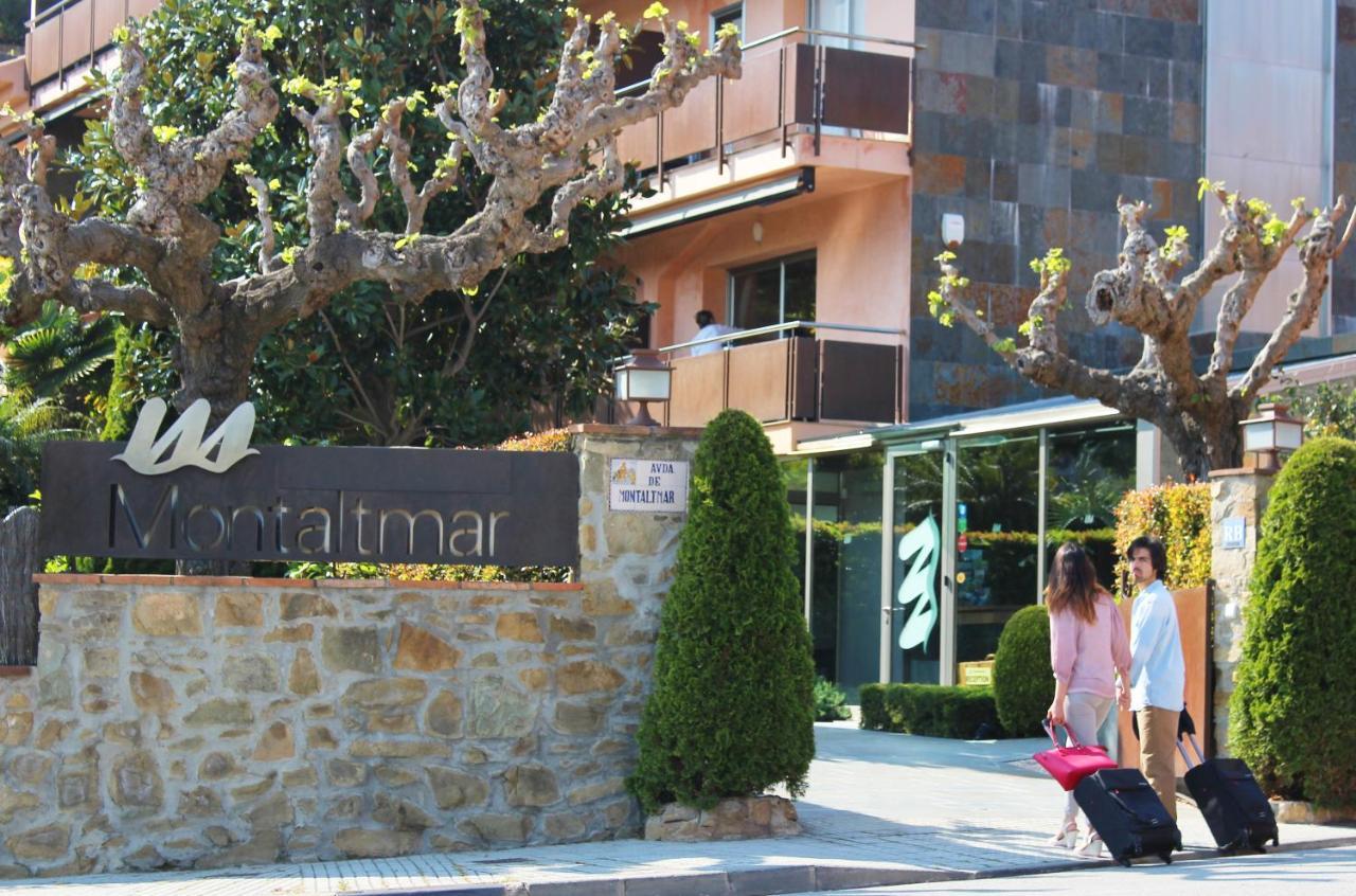 Hotels In Caldes D