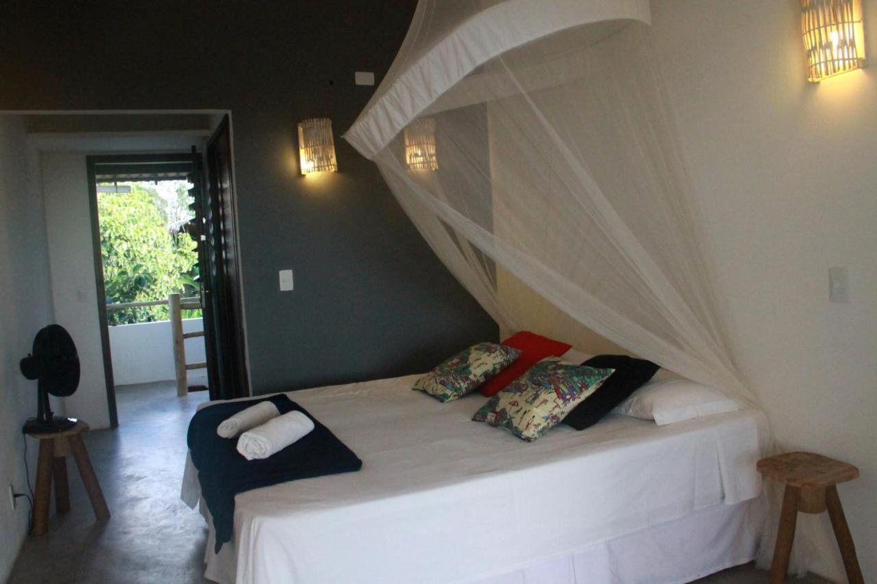 Bed And Breakfasts In Pipa Rio Grande Do Norte