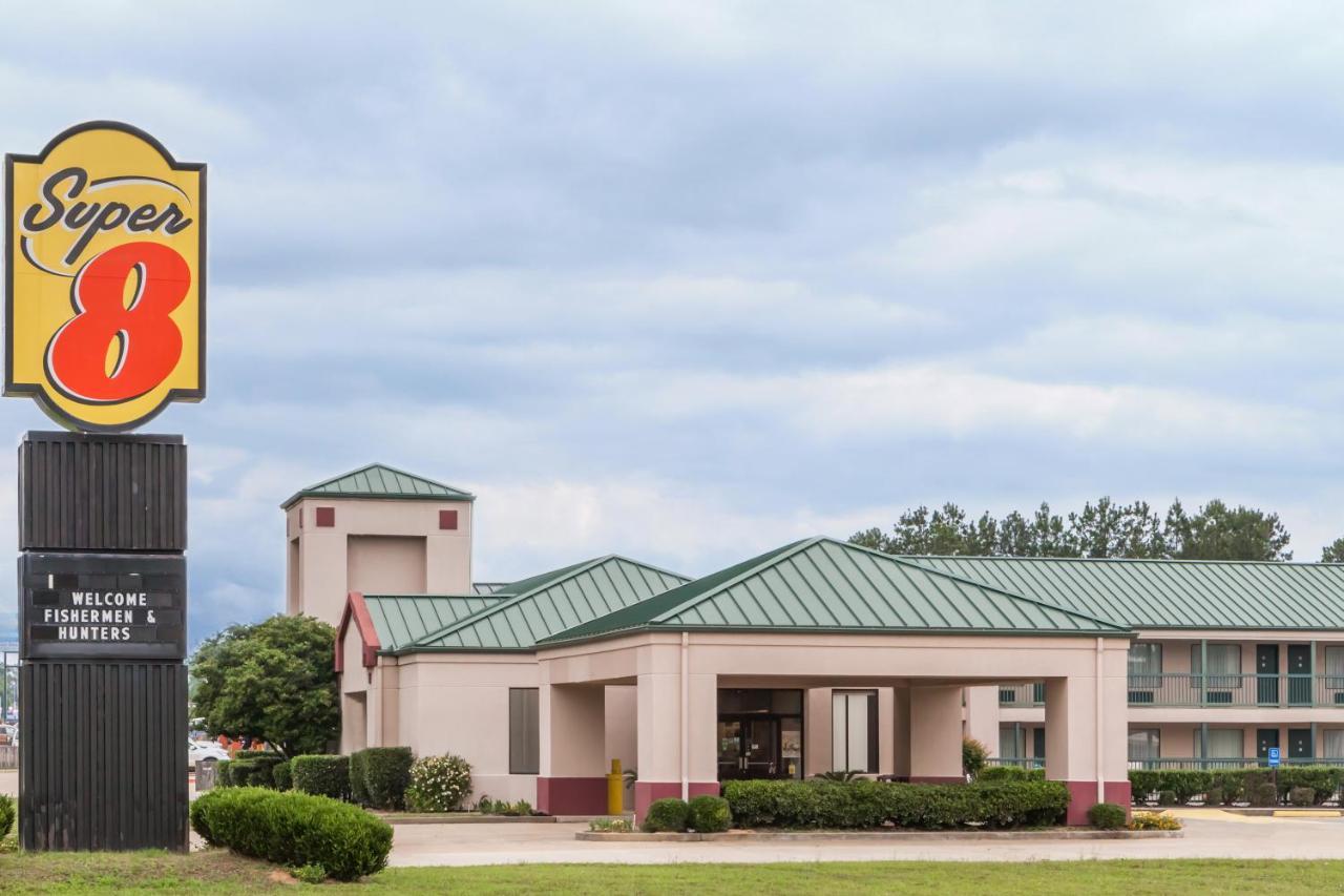 Hotels In Jasper Texas