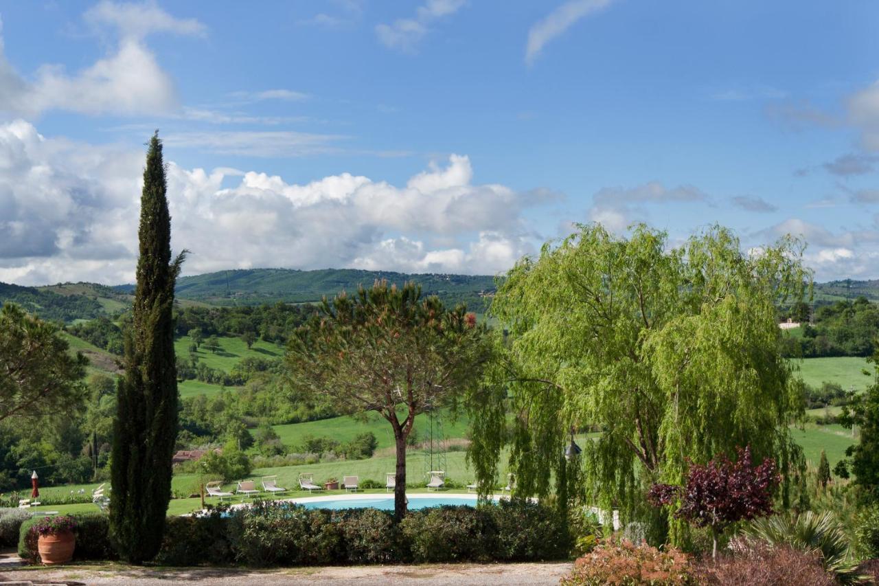 Bagno santo hotel italia saturnia booking