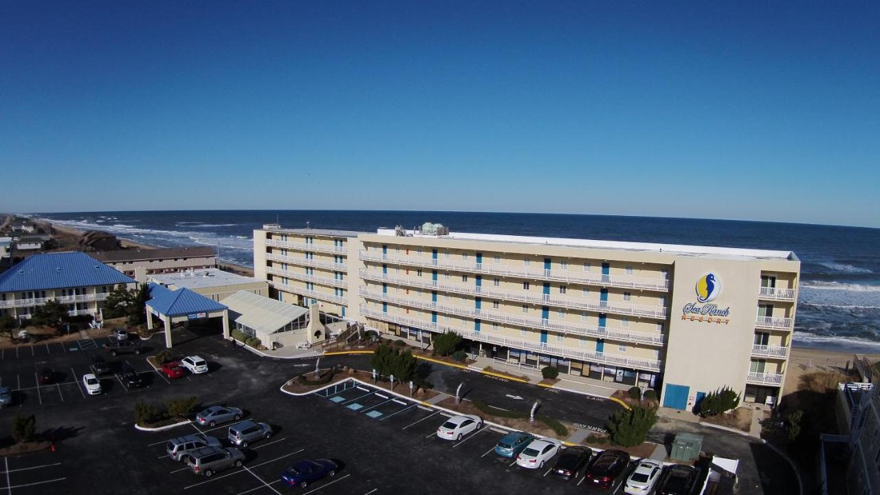 10 Best Hotels To Stay In Ocean Pines North Carolina Top Hotel Reviews The Seversons