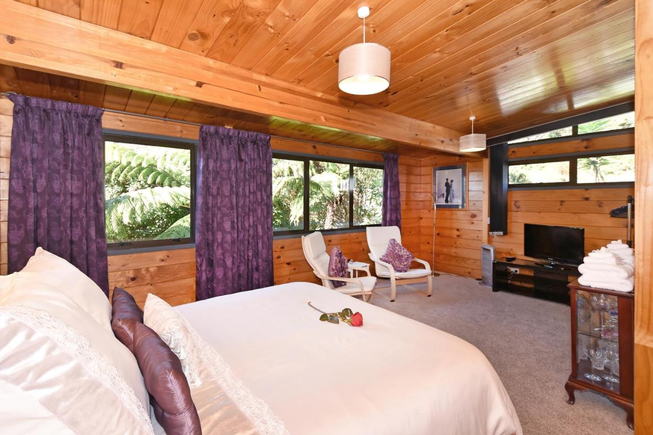 The Treehouse, Richmond – Updated 2018 Prices