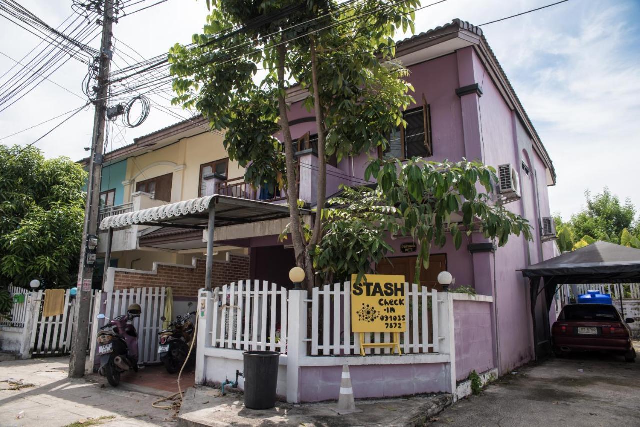 Hostels In Phuket Town Phuket Province