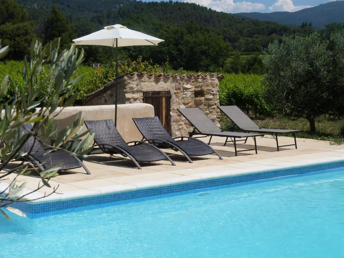 Bed And Breakfasts In Villelaure Provence-alpes-côte D