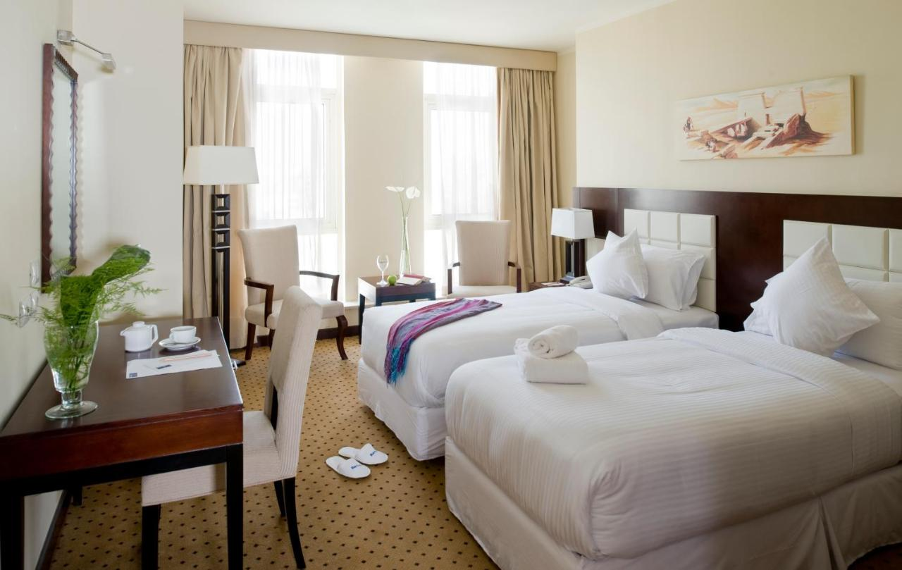 Image result for barcelo hotel haram