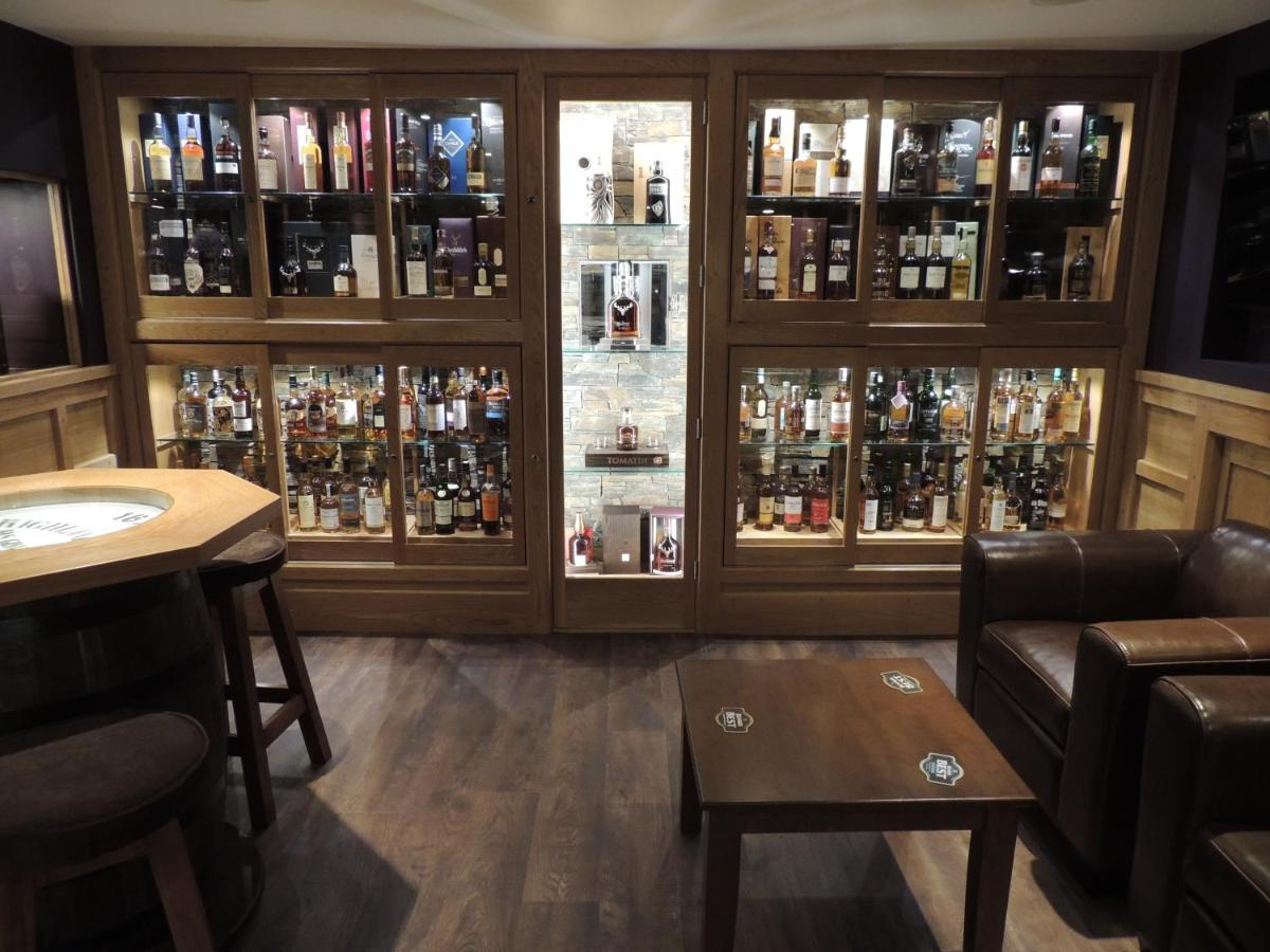 The Orkney Hotel, Kirkwall – Updated 2018 Prices