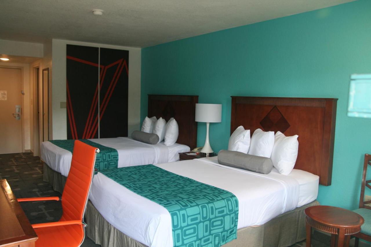 Hotels In Hattiesburg Mississippi