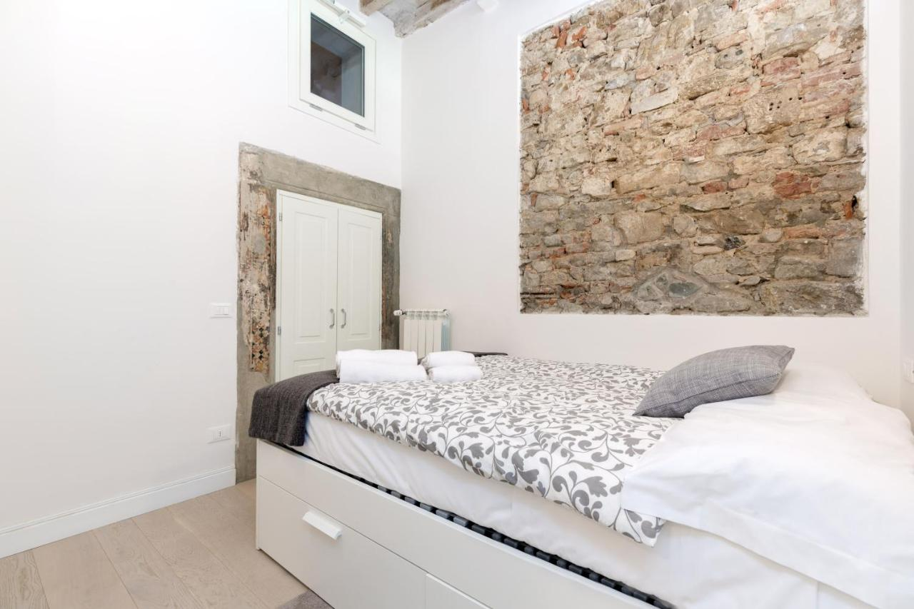 Apartment Garden Charming Niche, Florence, Italy - Booking.com