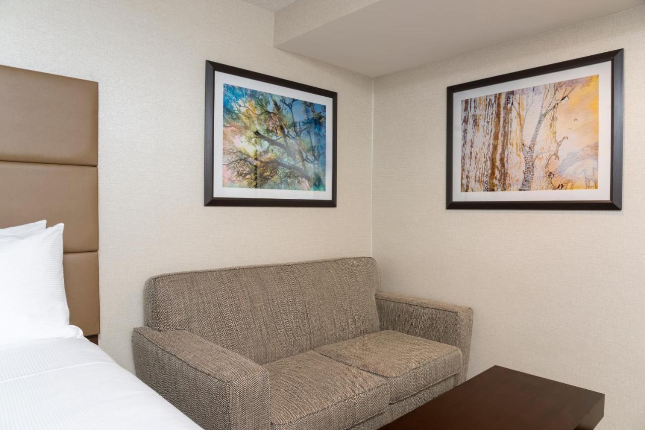 Hotels In Pleasant Prairie Wisconsin