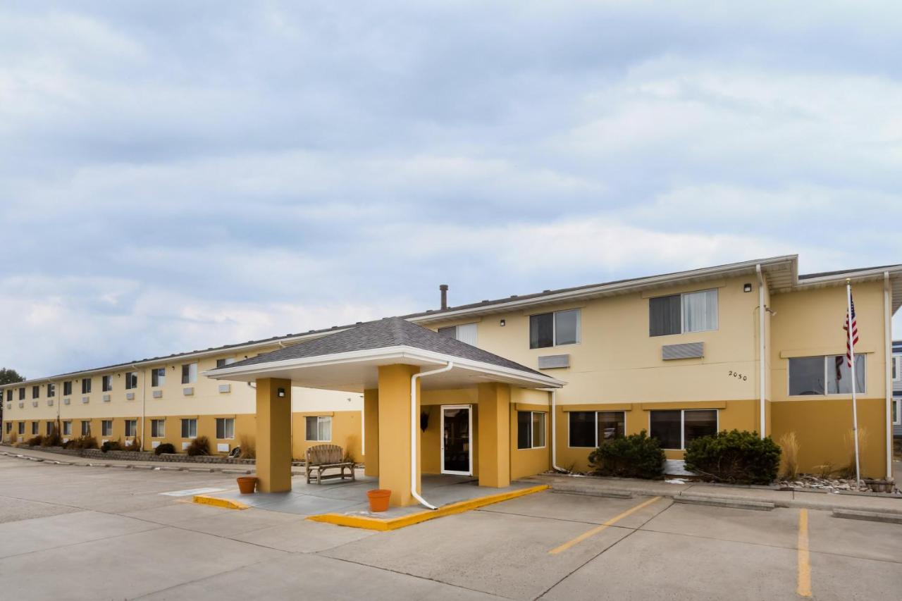 Baymont Inn Suites Billings Mt Booking