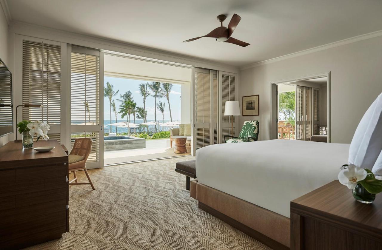 Resorts In Waipahu Oahu