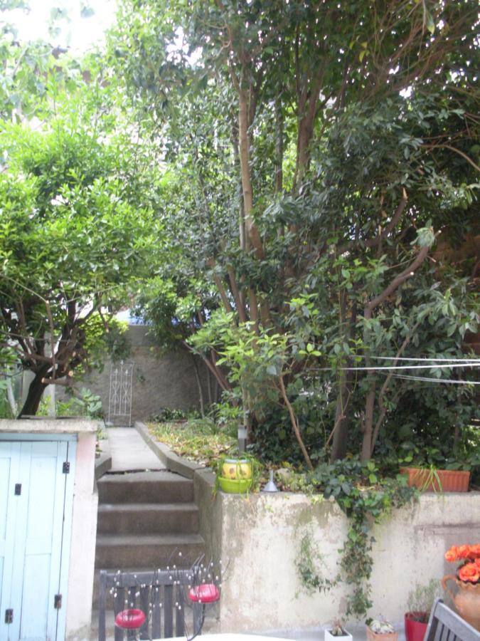 Guest Houses In Rustiques Languedoc-roussillon