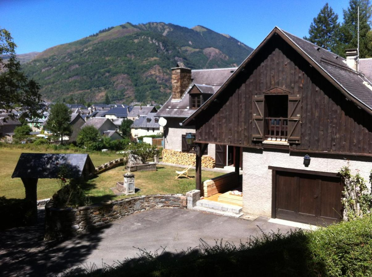 Bed And Breakfasts In Oô Midi-pyrénées
