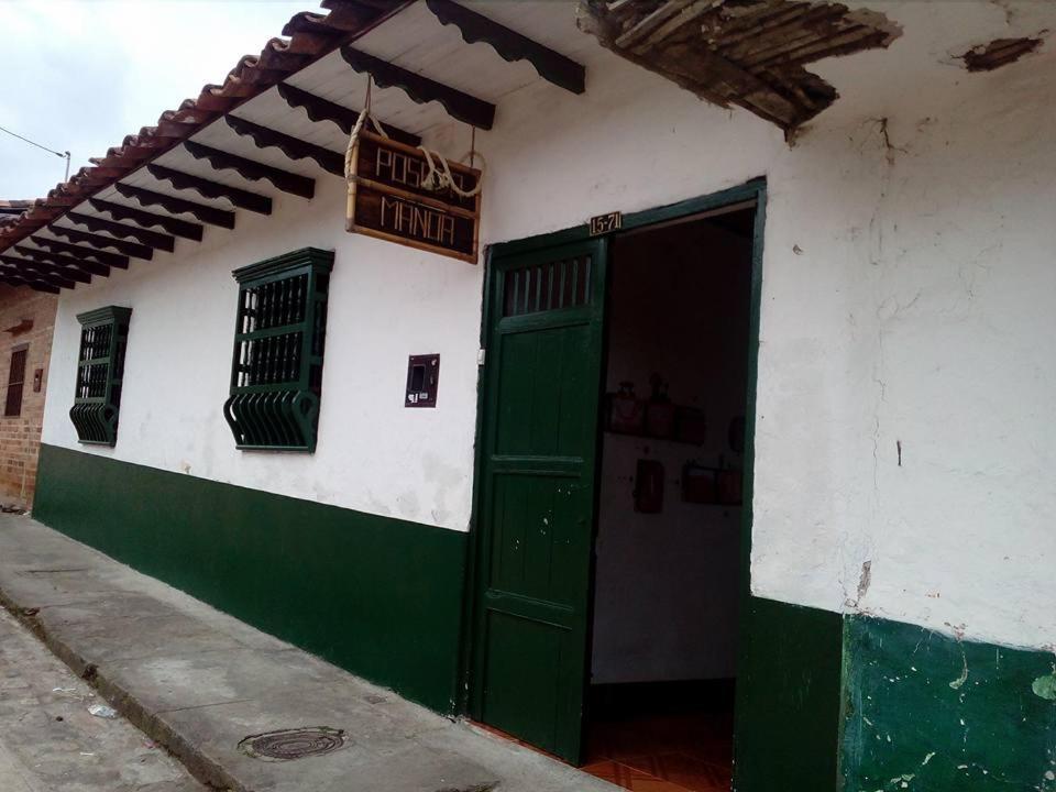 Hotels In Villa De Fátima Huila