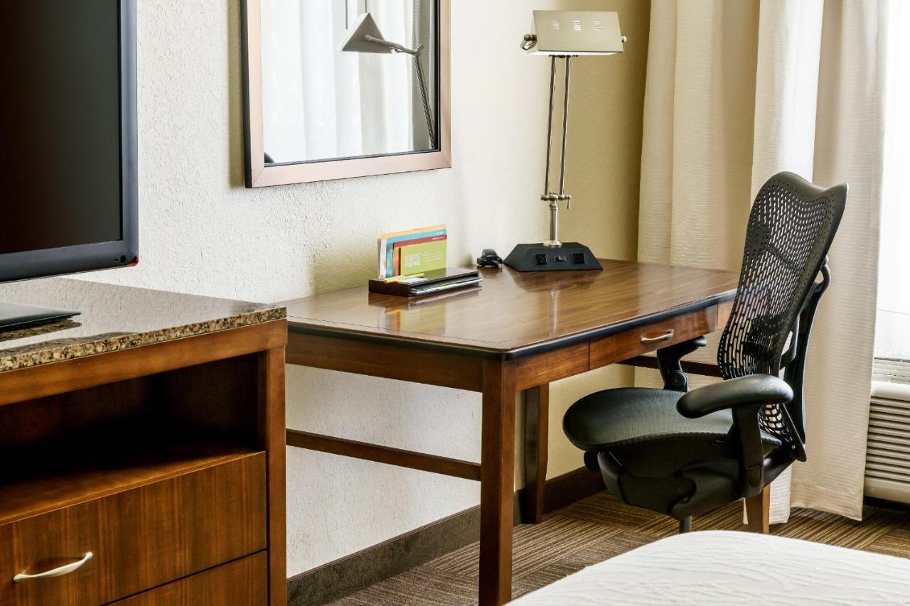 Hotels In Deltona Florida