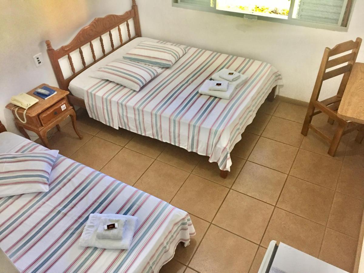 Hotels In Cesário Lange Sao Paulo State
