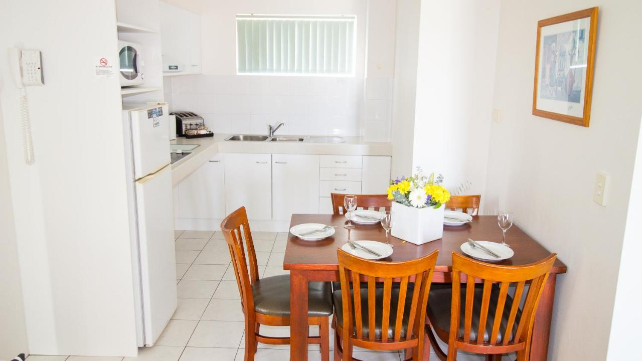 15 Lisson Grove Holiday Rental Aabon Holiday Hotel Brisbane Australia Bookingcom