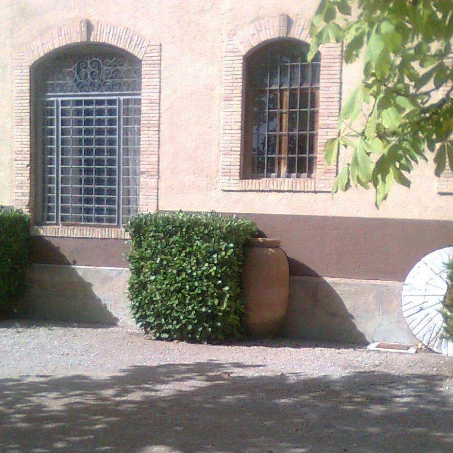 Hotels In La Alquería Andalucía