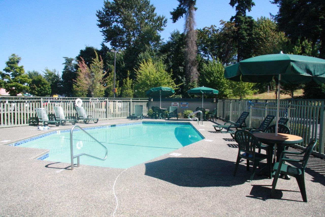 Hotels In Feriton Washington State