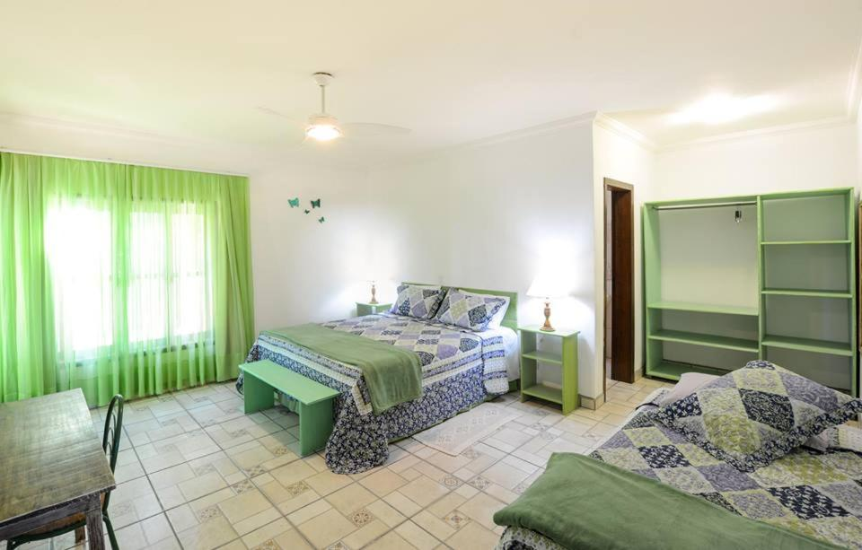 Guest Houses In Itapoa Santa Catarina