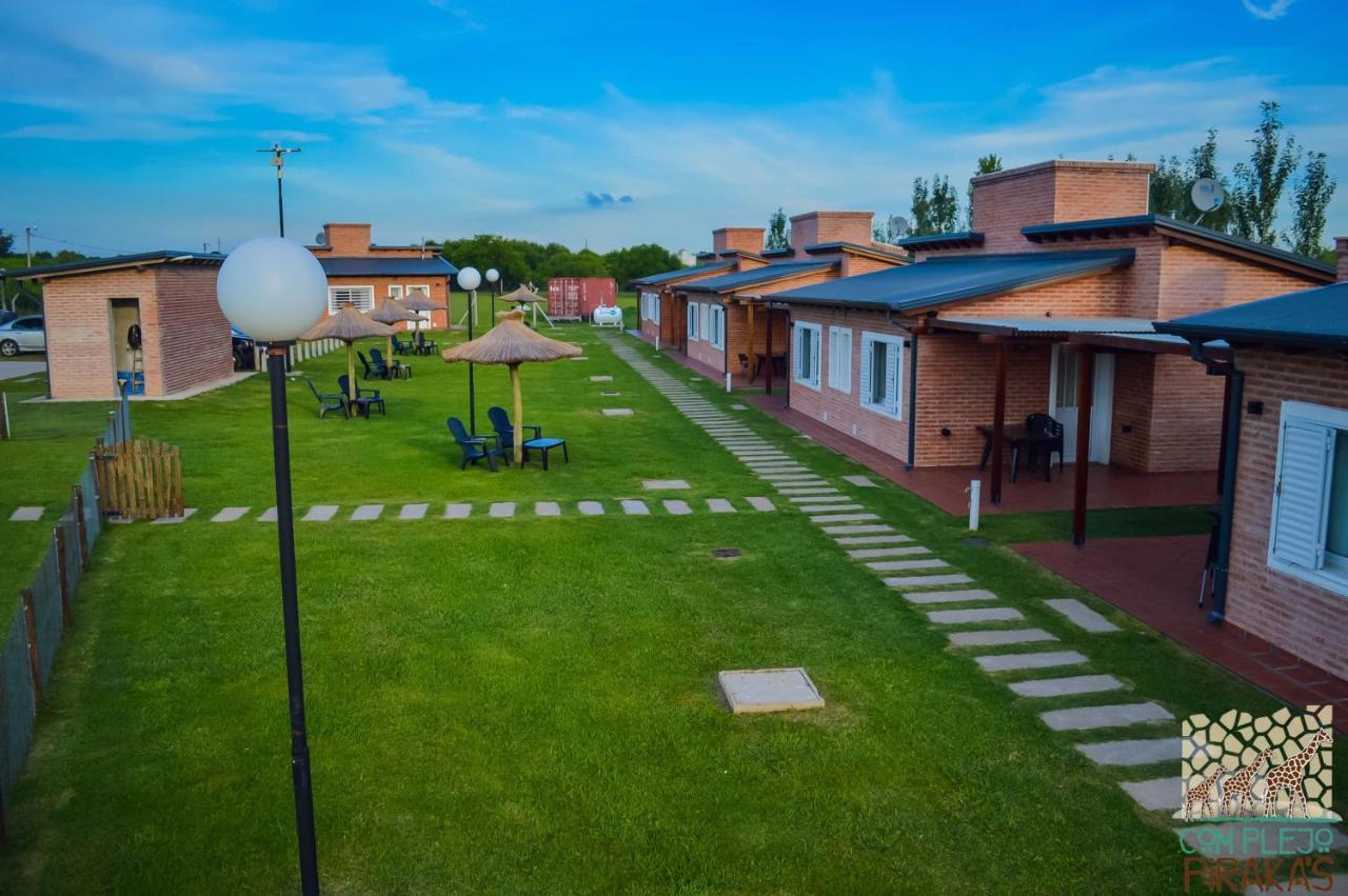 Piraka´s, Gualeguaychú – Updated 2019 Prices