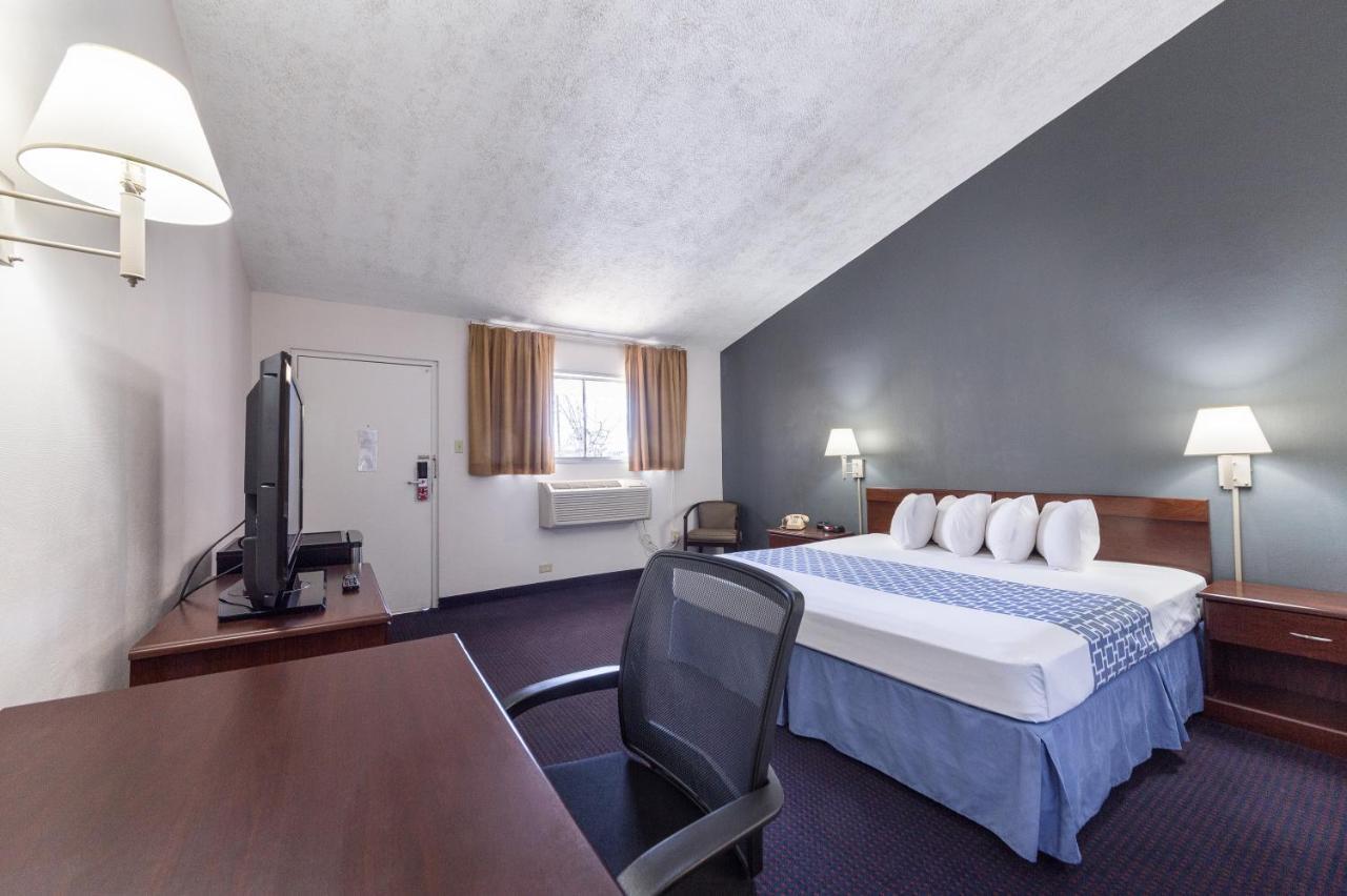 Hotels In Park Way Manor Pennsylvania