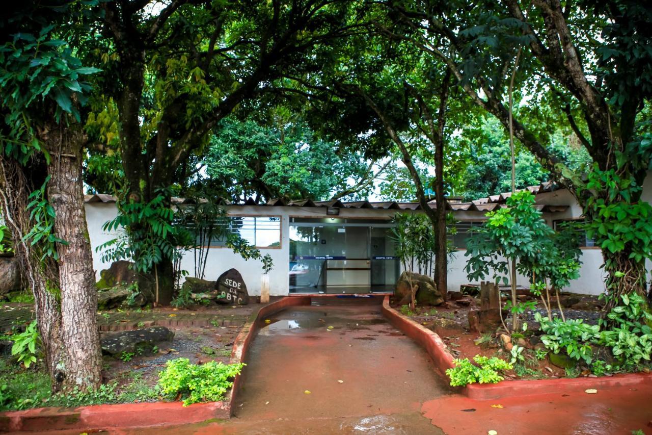 Hostels In ÁGuas Claras Distrito Federal