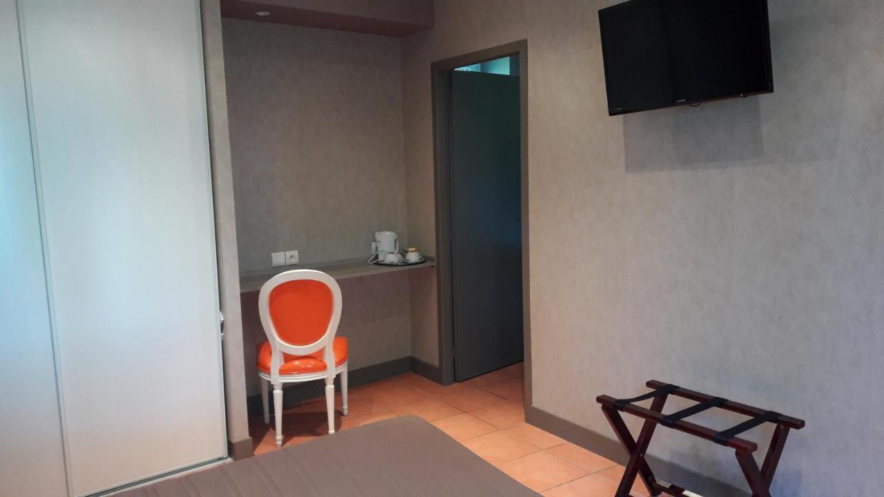 Hotels In Orleix Midi-pyrénées