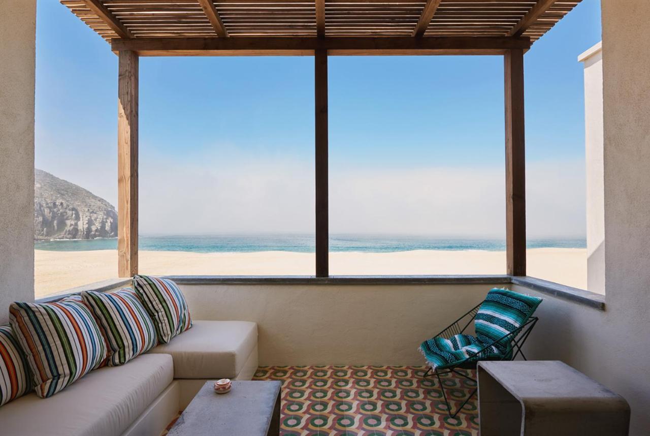 Hotels In Plutarco Elías Calles Baja California Sur