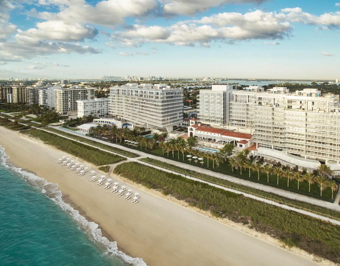 Hotels In Bal Harbour Florida