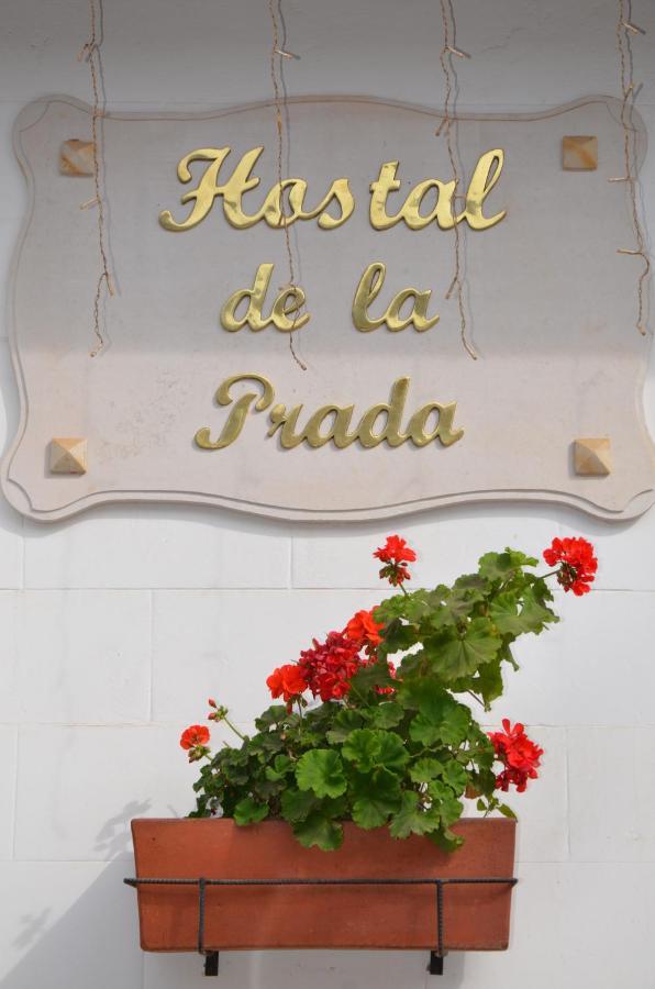 Guest Houses In La Purnia Santander