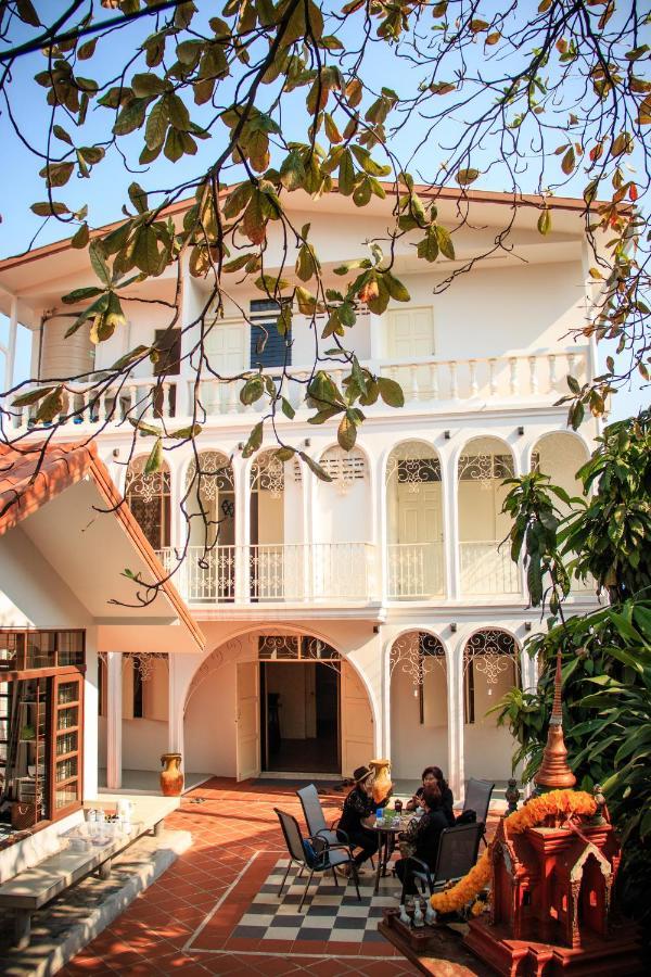 Guest Houses In Bangkok Bangkok Province