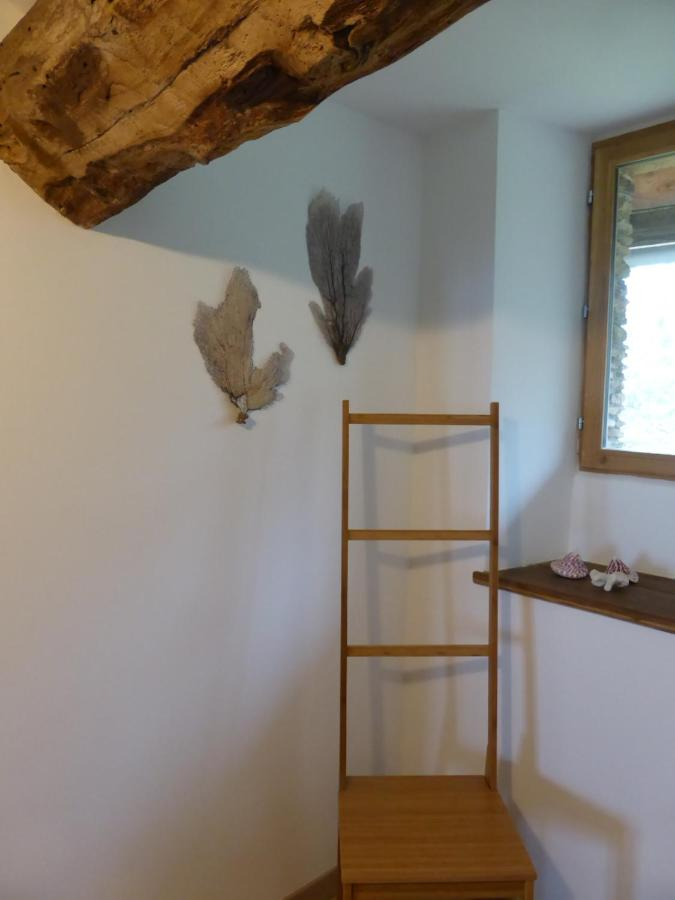 Bed And Breakfasts In Rouairoux Midi-pyrénées