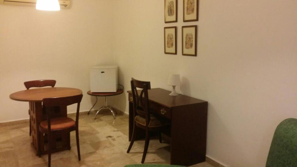 Hotels In Ensanche Savica De Mendoza Santo Domingo Province