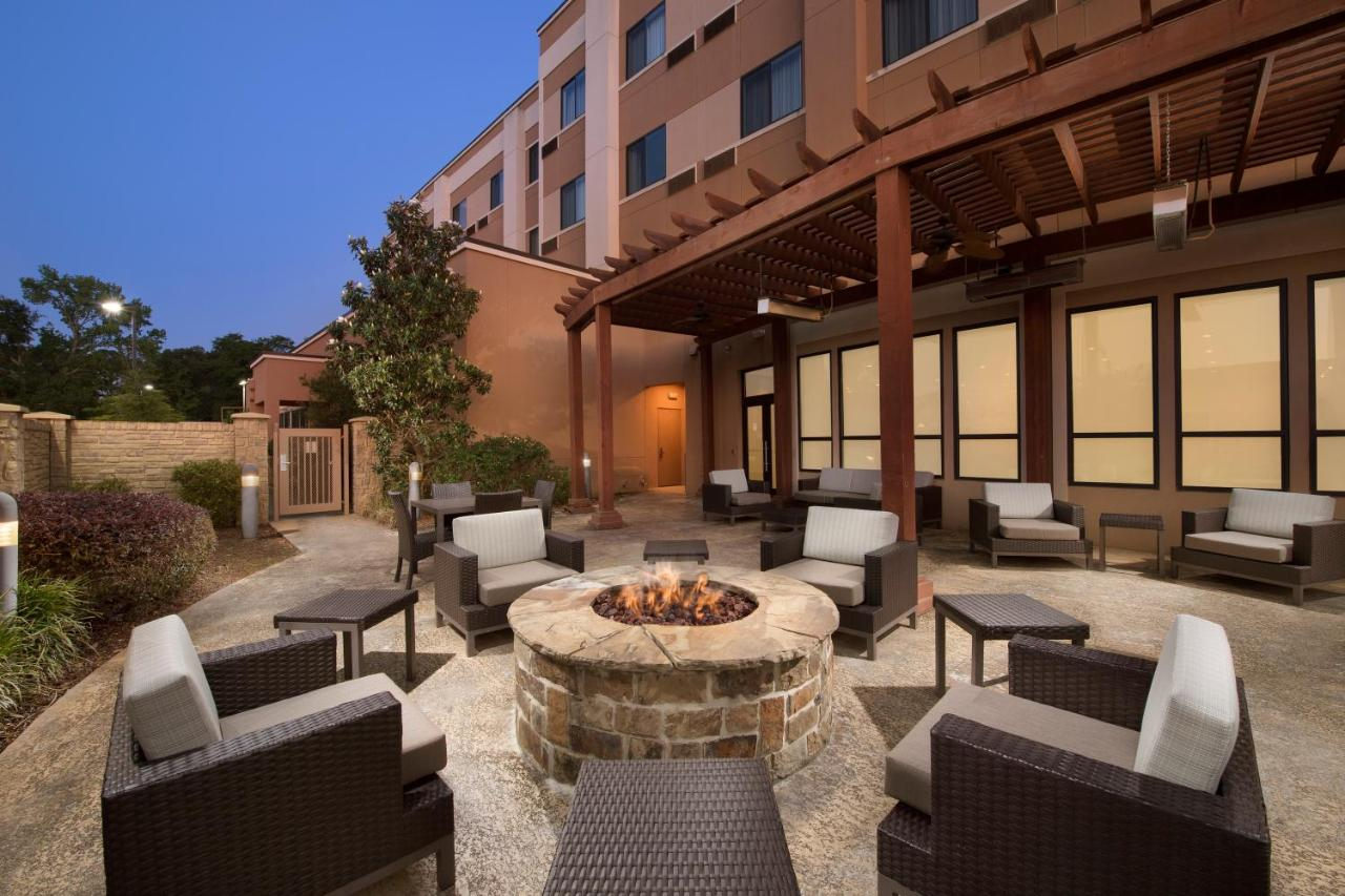 10 Best Hotels To Stay In Flint Texas - Top Hotel Reviews | The ...