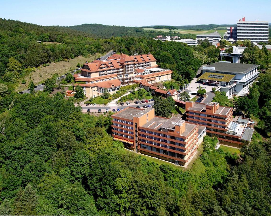 Gobels Hotel Rodenberg Deutschland Rotenburg An Der Fulda